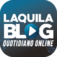 www.laquilablog.it