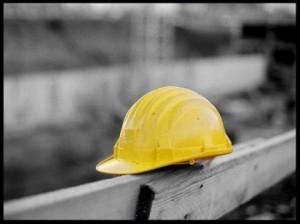 incidenti_sul_lavoro