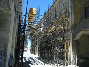 Terremoto-ricostruzione-300x225
