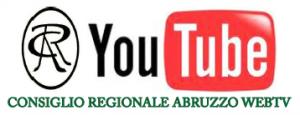 logo_youtube_webtv