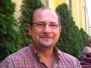 Francesco Bizzarri