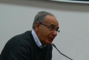 Stefano-Pallotta