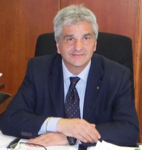 Lorenzo Santilli
