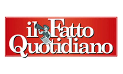 Il Fatto quotidiano torna a parlare della regione Abruzzo