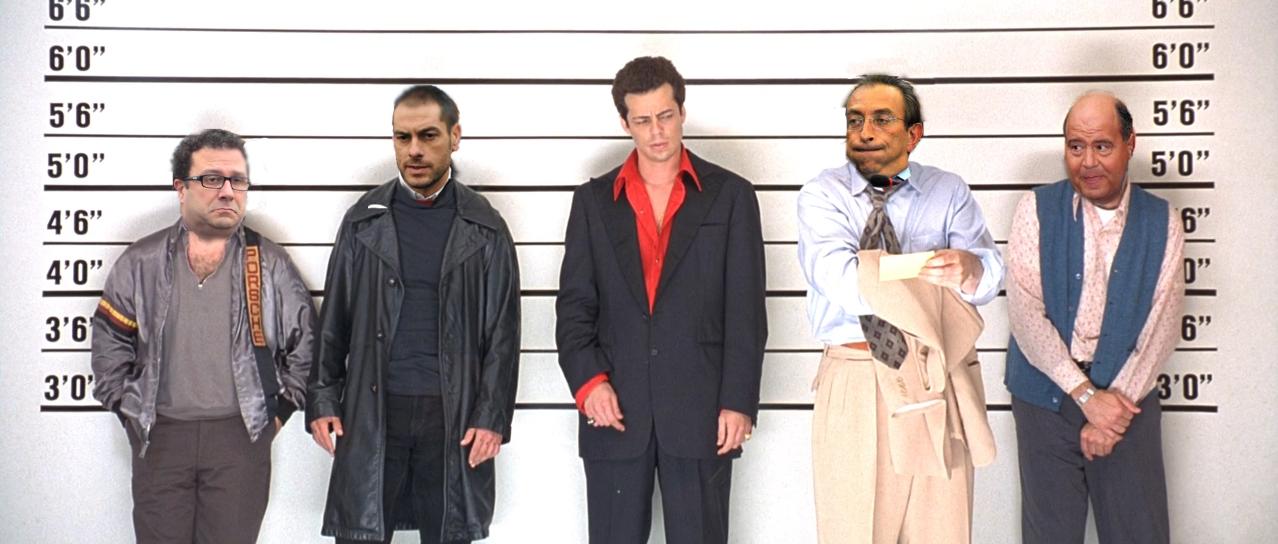 Dopo le dichiarazioni di Di Gregorio è Iniziato lo scarica barile tra i soliti sospetti