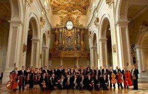 Orchestra Sinfonica Abbruzzese