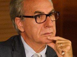 Giornalisti: Pallotta su Fondi stanziati da Asl L'Aquila per mezzi informazione