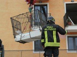 L'Aquila, la Guardia di Finanza sequestra 18 milioni di euro alle imprese responsabili dei Progetto Case di Cese di Preturo