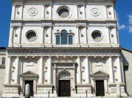Abruzzo, Giubileo: apertura porte sante in tutta la regione