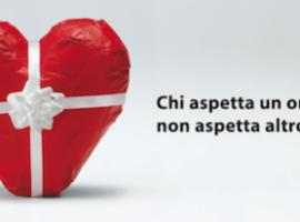 L'Aquila, donazione degli organi: 2 giornate per sensibilizzare la città