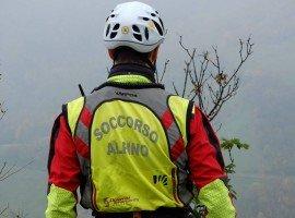 """Soccorso alpino: """"No escursioni nella zona dei Sibillini"""""""