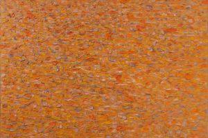 6.-Piero-Sadun,-Senza-titolo,-1972,-olio-su-tela,-cm-116-x141