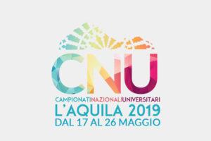 social-cnu-2019-laquila