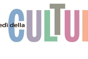 I_mercoledi_della_cultura