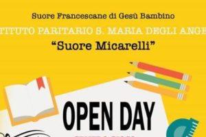 Micarelli_open Day copia