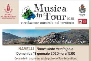 MusicaTour_NAvelli