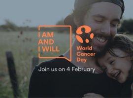 20ª Giornata mondiale contro il cancro, i numeri di una malattia ancora da sconfiggere