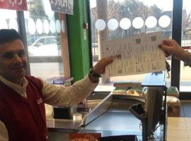 Supermercati Coop: ora si pagano anche ticket sanitari, tributi e molto altro