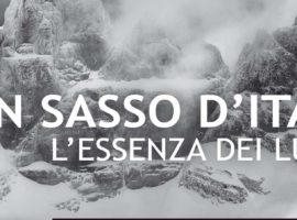 Gran Sasso d'Italia – L'essenza dei luoghi, presentazione al Cai