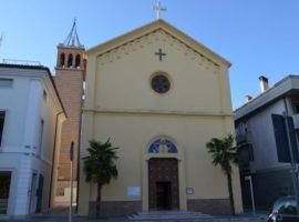 Diocesi di Teramo-Atri: al via la progettazione di un nuovo complesso parrocchiale