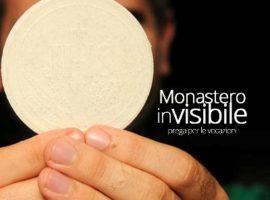 All'Aquila nasce il Monastero invisibile
