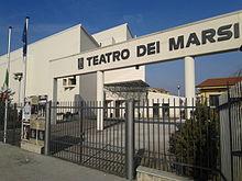 """Avezzano, al Teatro dei Marsi arriva Maurizio Micheli con """"Uomo solo in fila"""""""