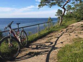 """Abruzzo Bike Friendly, interviene l'Ordine di Teramo: """"il lavoro va retribuito"""""""