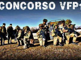 L'Aquila, esercito:  open  day per gli aspiranti VFP1