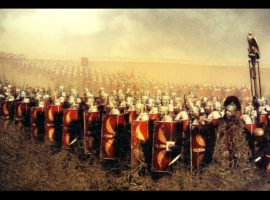 L'Aquila: il 14 febbraio presentazione del volume 'I due Imperatori' di Genovesi