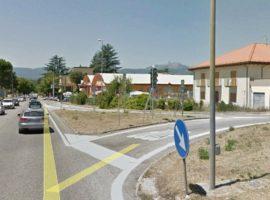 Comune L'Aquila: presentato progetto riqualificazione zona ovest