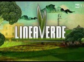 """Abruzzo, a piedi nudi nel parco, domenica a """"Linea Verde"""""""