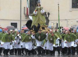 Abruzzo: alla Bit presentato il portale con gli itinerari culturali e religiosi