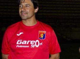 L'Aquila: Maurizio Ianni approda al Teramo Calcio