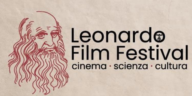 L'Aquila, Leonardo Film Festival: ufficializzati i cortometraggi a tema scientifico