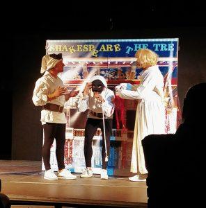 teatrantitratanti (1)