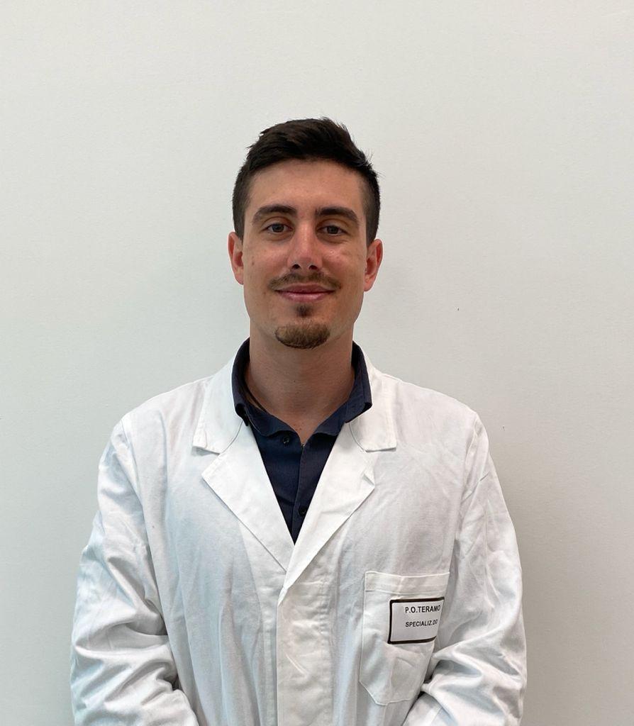 Alessio Giannetti