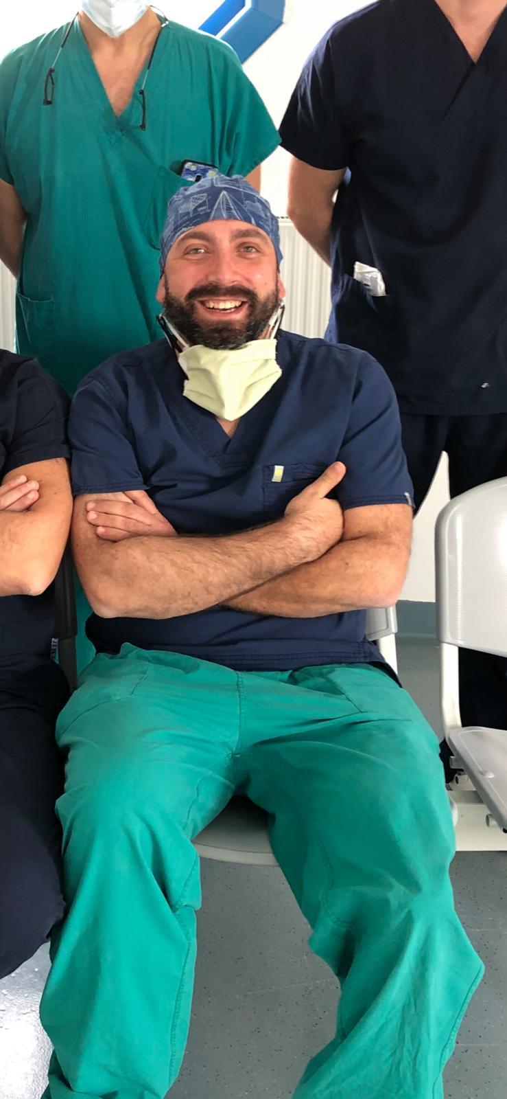 Raffaele Pezzella