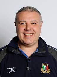 Andrea Di Giandomenico