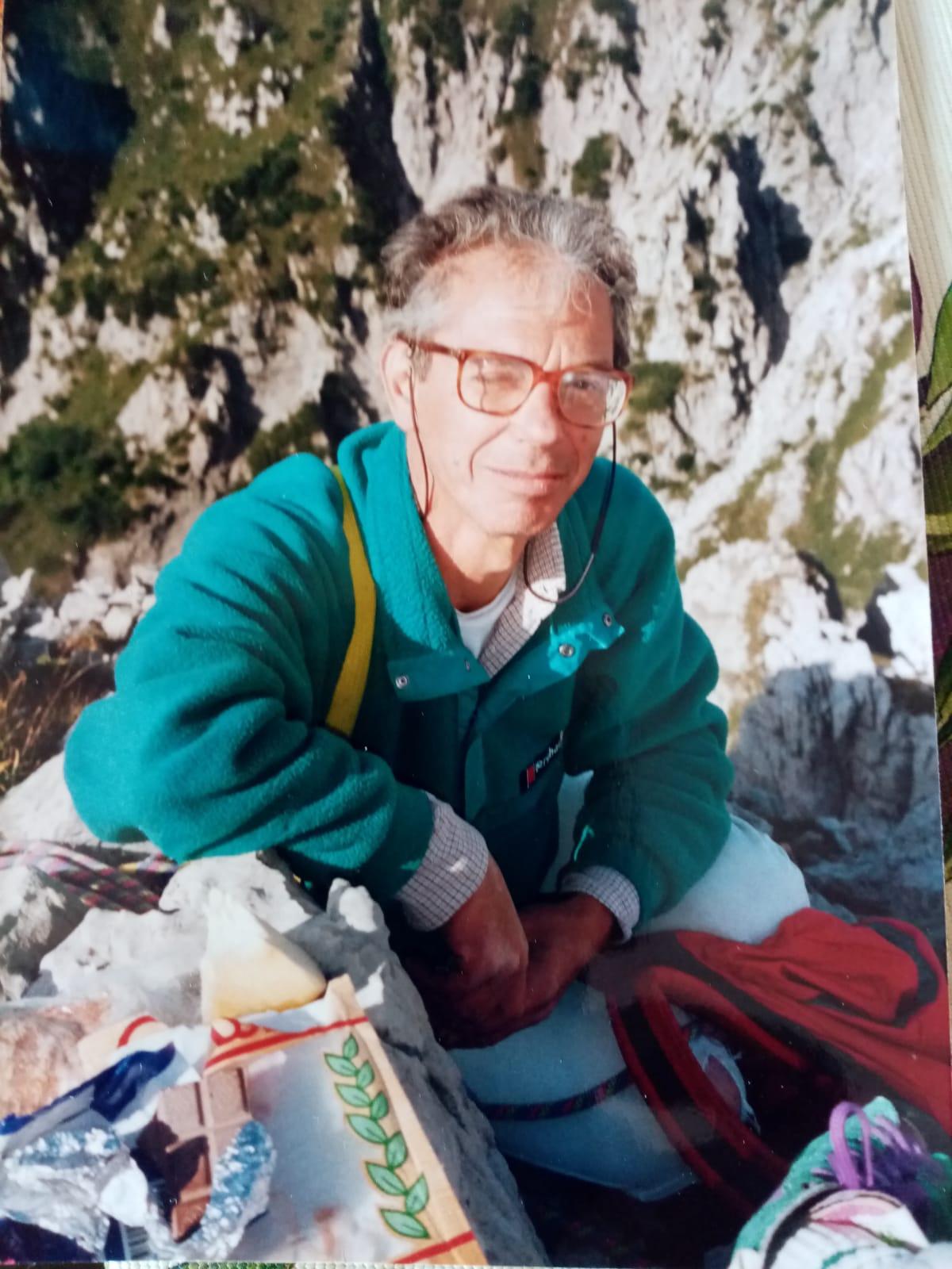 Enrico Bellotti