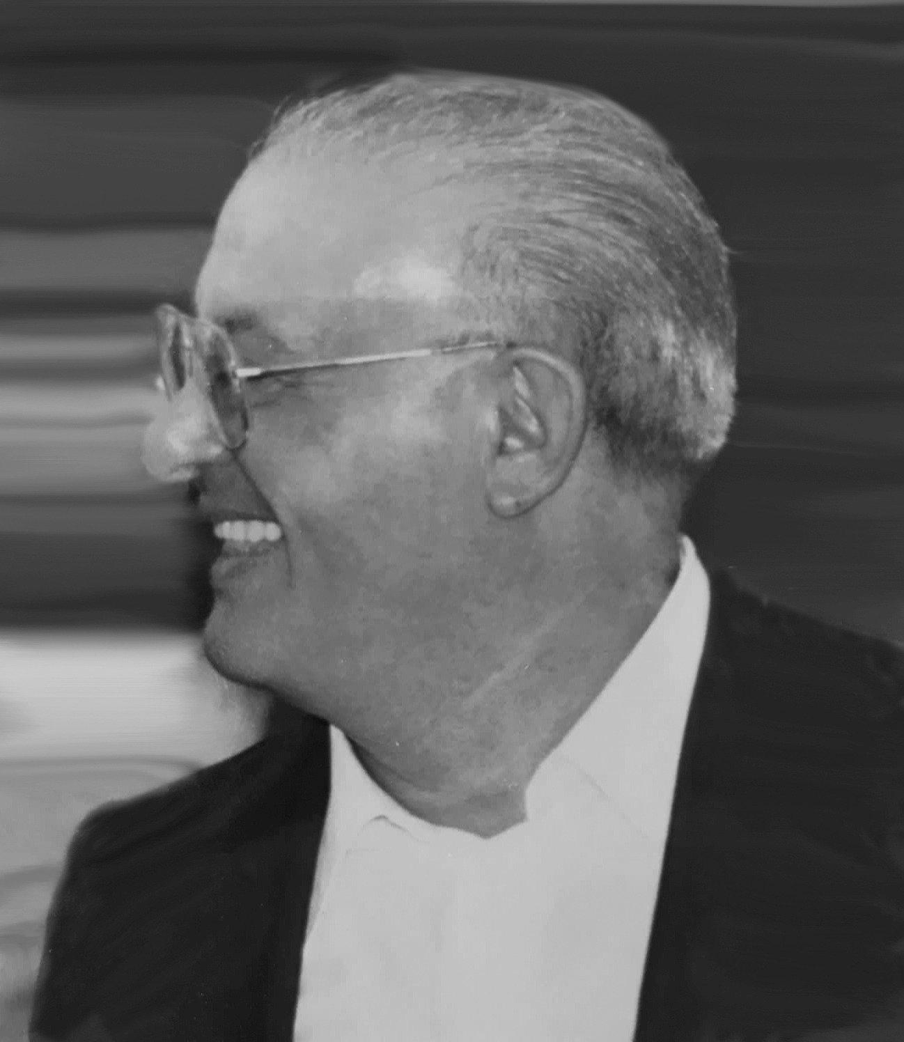 Achille Accili