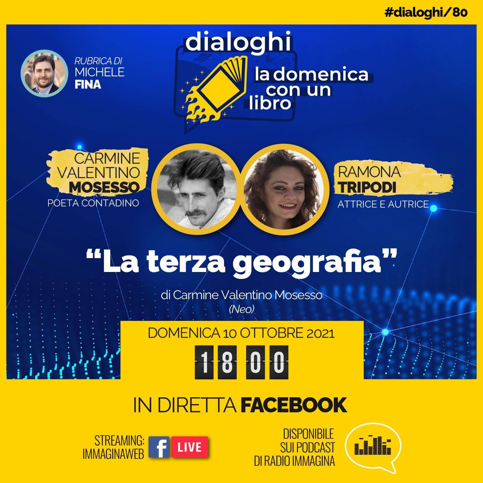 Dialogo 10 ottobre