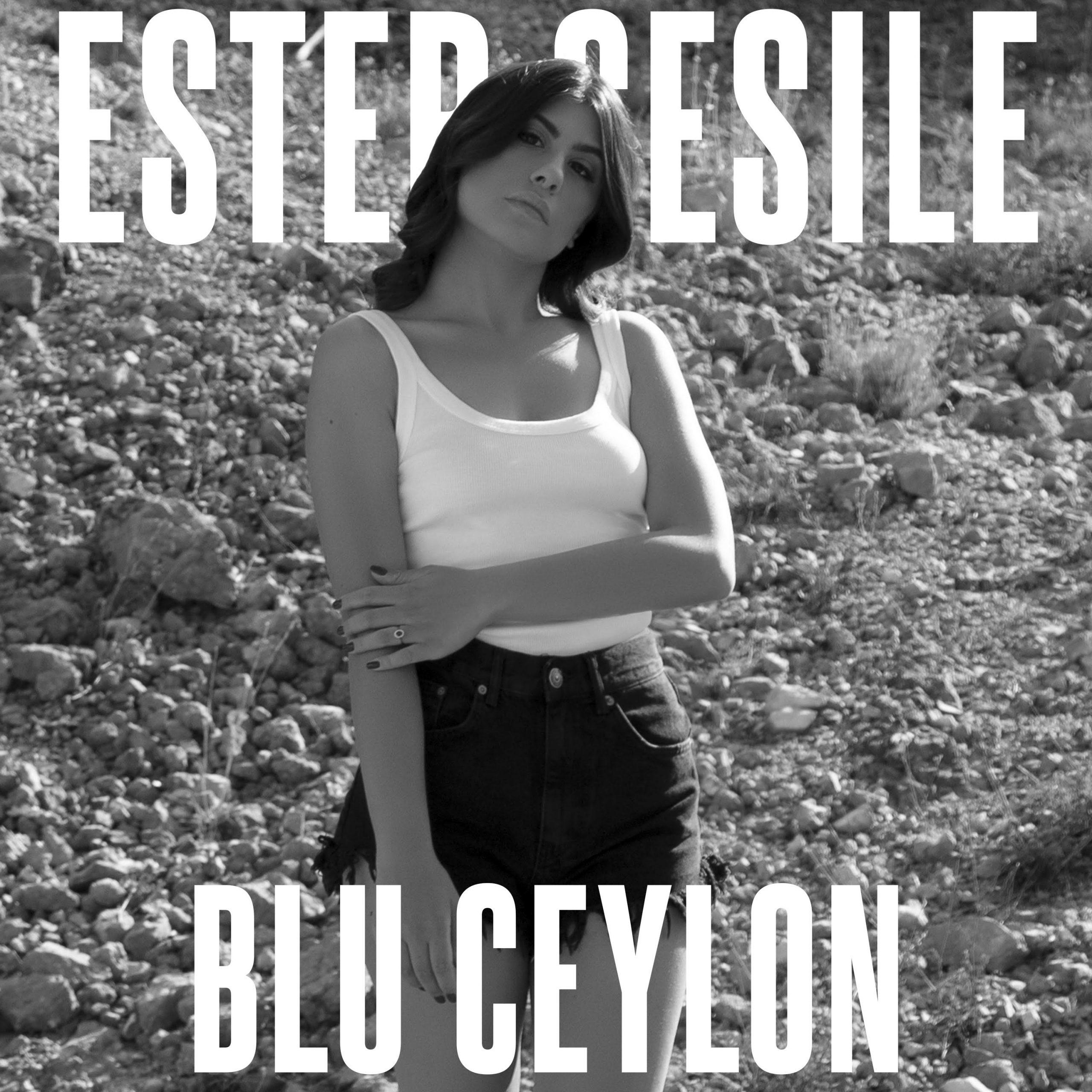 Ester Cesile
